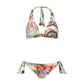 Maillot de Bain Bikini 2 Pièces, Momentum, Maryan Mehlhorn 5047805-388