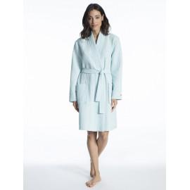 Spa Thalasso Kimono, Taubert 191614-612-4050