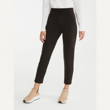 Pantalon, Tiziana, Max Mara TIZIANA-002