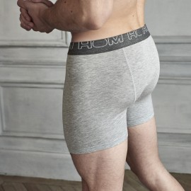 Boxer avec Boutons, Vintage, Hom 401523-00ZU