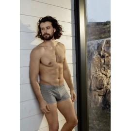 Pantalon, Elias, Hanro, 074038-2049