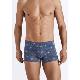 Pantalon, Elias, Hanro, 074038-2048