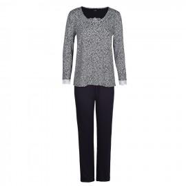 Pyjama, Swann Multico, Le Chat SWANN712-0023