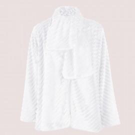 Indoor jacket, Essentiel, Le Chat ESSENTIEL772-0026