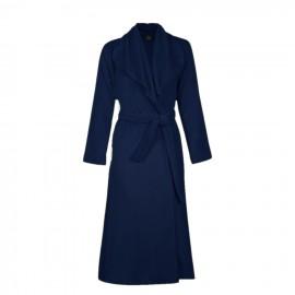 Night gown, Essentiel, Le Chat ESSENTIEL764-0005