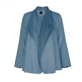 Indoor jacket, Essentiel, Le Chat ESSENTIEL773-0509