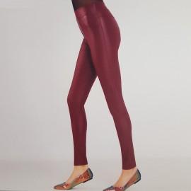 Leggings, Candice, Pierre Mantoux 19AI821968-6513