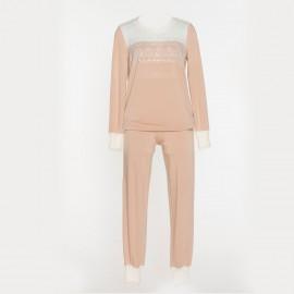 Pyjama, Twin-Set LL2AAA-04233