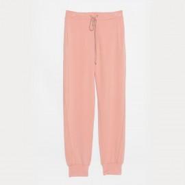 Pantalon, Twin-Set LL2BBB-03909