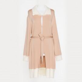 Robe de Chambre, Twin-Set LL2ABB-04233