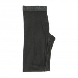 Pantalon, Heat, Hom 401545-00XD