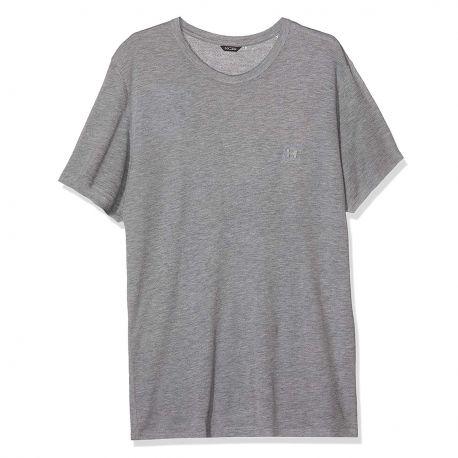 Tee-Shirt, Vintage, Hom 401461-00ZU