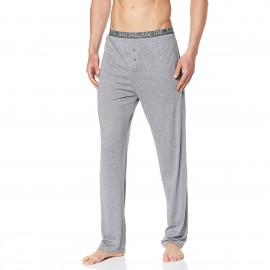 Pantalon, Vintage, Hom 401462-00ZU