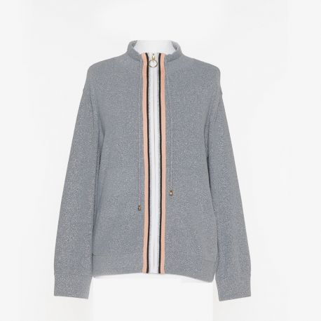 Jacket + Pants Set, Twin-Set 192LI3GDD-GEE-00006