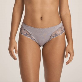 Luxurious thong, Candle Light, Prima Donna 0663121-PWG