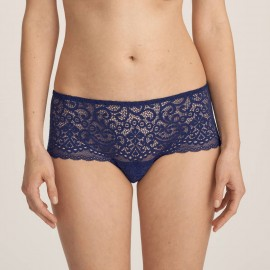 Hotpants Shorty, I Do, Prima Donna Twist 0541602-SAF