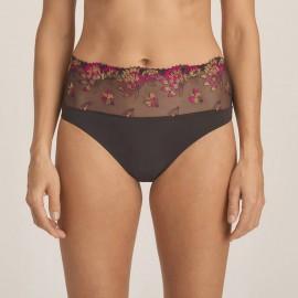 High waist brief, Summer, Prima Donna 0562901-MOR