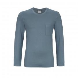 Tee-Shirt, Ringella 9541403P-203