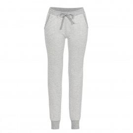 Pantalon, Solo Per Me 9538508-924