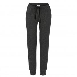 Pantalon, Solo Per Me 9538514-924