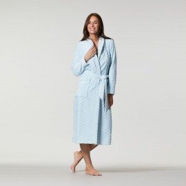Long Sleeves Bathdress, Ringella 9514747-222