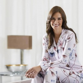 Long Sleeve Pajamas, Ringella 9581201-651