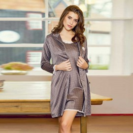 Strapless Nightdress, Ringella 9562026-932