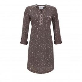 Long Sleeve Nightgown, Ringella 9561025-932