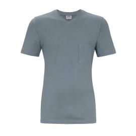 Tee-Shirt Col V, Ringella 9541401-203