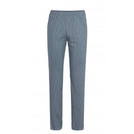 Pantalon, Ringella 9541506P-210
