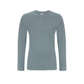 Tee-Shirt V-neck, Ringella 9541402-203