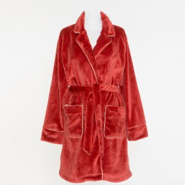 Robe de Chambre, Twin-Set LL2FAA-04234