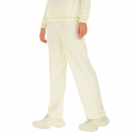 Pantalon, Twin-Set LL2FDD-00018
