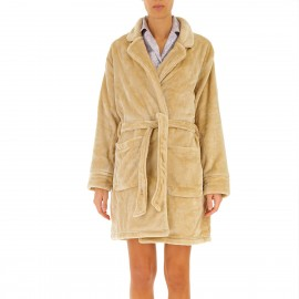 Robe de Chambre, Twin-Set LL2FAA-00018