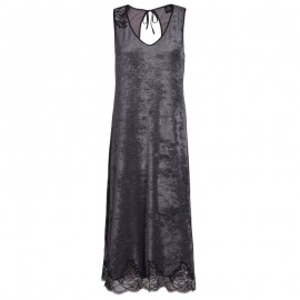 Sleeveless nightie, Côme, Le Chat COME721