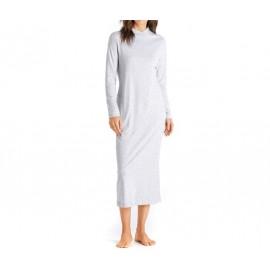 Nightdress 130cm, Luana, Hanro, 076653-2054