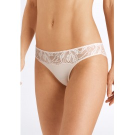 Brazilian Brief, Lynn, Hanro, 072744-1333