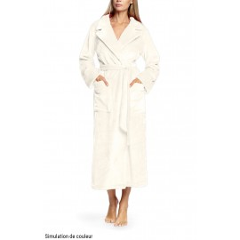 Undressed / bathrobe 130cm, Wellness, Coemi 201W105-002