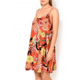 Dress, Mogador, Le Chat MOGADOR671-0023