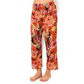 Trousers, Mogador, Le Chat MOGADOR680-0023