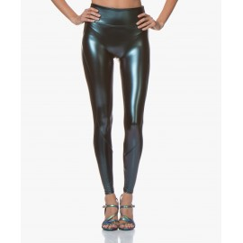 Leggings Faux Cuir, Leggings, Spanx 20246R