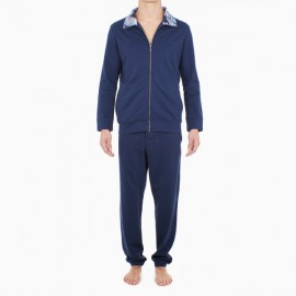 Jogging Zip, Tender, Hom 401474-00RA
