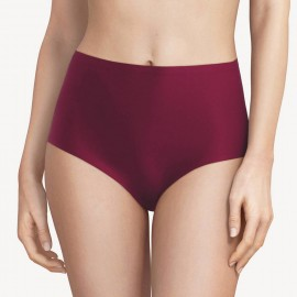 Culotte, Soft Stretch, Chantelle Framboise Rubis C26470-020