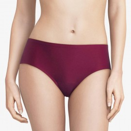Shorty, Soft Stretch, Chantelle Rubis Framboise C26440-020
