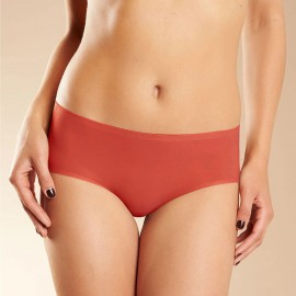 Shorty, Soft Stretch, Chantelle C26440-038
