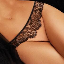 Shorty string, Love, Andrès Sarda 3309355-CHB