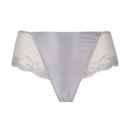 Shorty, Splendeur Soie, Lise Charmel ACC0480-SP