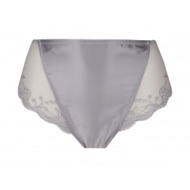 Hight Brief, Splendeur Soie, Lise Charmel ACC0380-SP