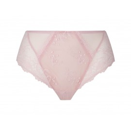 High Waisted Briefs, Fleur Citadine, Lise Charmel ACG0321-PC