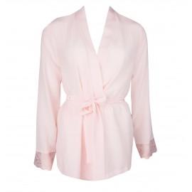Jacket, Fleur Citadine, Lise Charmel ALG3421-PC